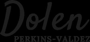 Dolen Perkins-Valez